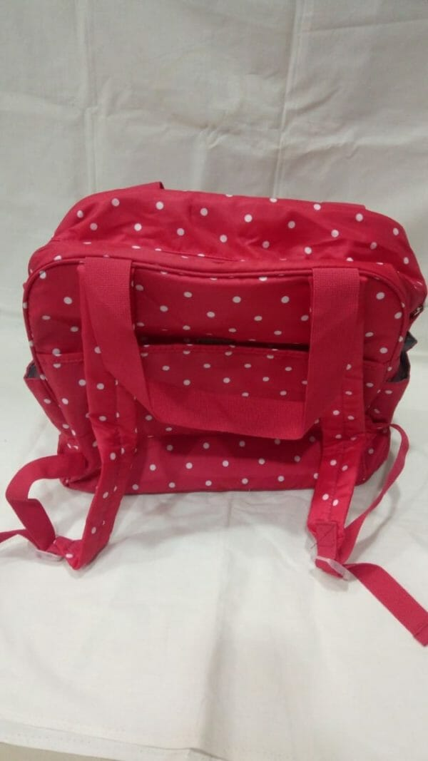 Mother's Bag 2101/3170-4010