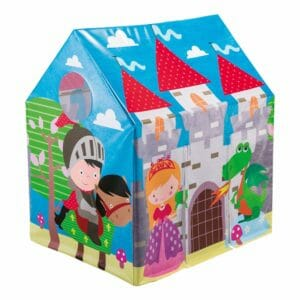 Intex Jungle Fun Cottage-2982