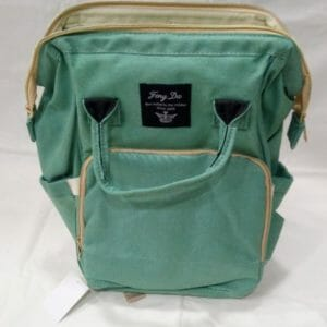 Mother's Bag 3027-0